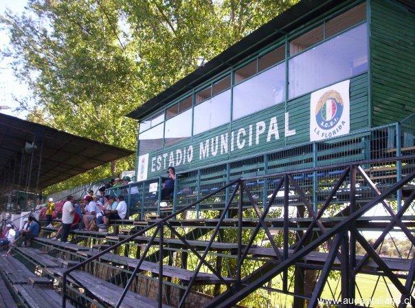 antiguo-estadio-municipal.jpg