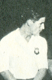 cortes, ascanio 1937 chile