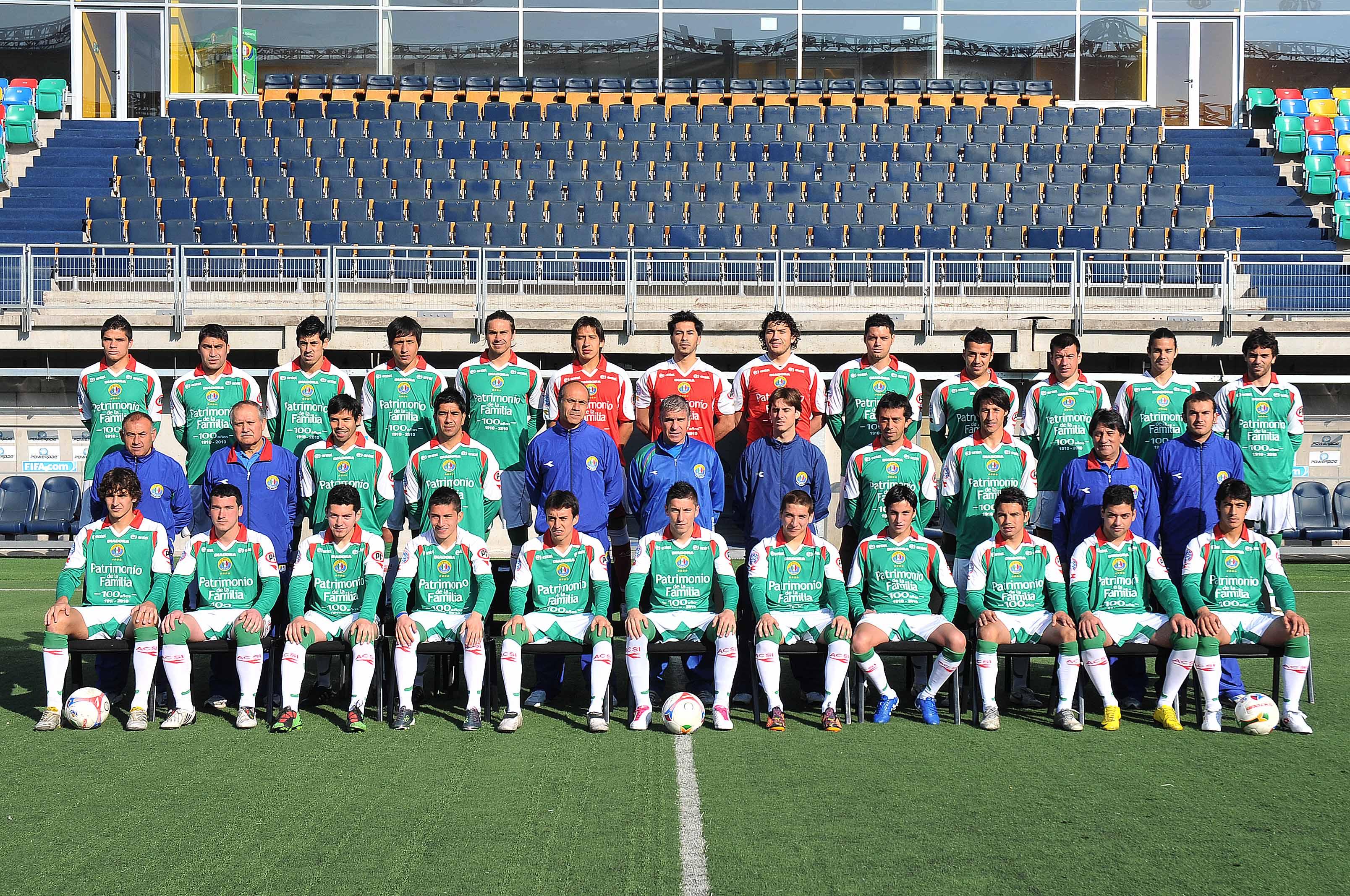foto 20102