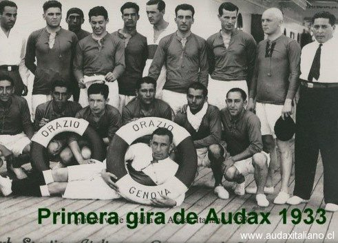 primera-gira-larga-audax-1933.jpg