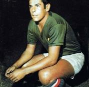 Antonio Vargas 24 de abril 1969