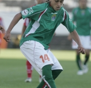 Fabian orellana