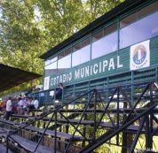 antiguo-estadio-municipal.jpg
