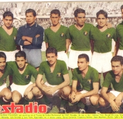 campeones_1957_pa_pagina