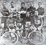equipo-ciclista-decada-1920.jpg