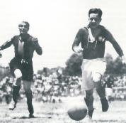 gira-americas-1933-partido-en-mexico.jpg