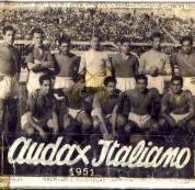 poster_audax_1951_pa_pagina