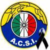 Audax Italiano manifiesta su pesar tras el sensible fallecimiento de Luis María Bonini