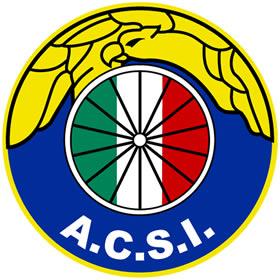 Resultado de imagen para AUDAX ITALIANO LOGO