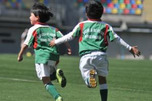 escuelafutbol_g