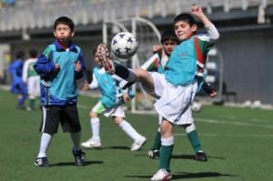 escuelafutbol2_g