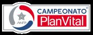 Campeonato PlanVital 2020