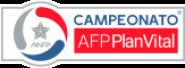 Campeonato AFP PlanVital 2020