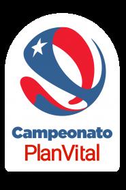 Campeonato PlanVital 2021