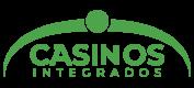 CasinosINTEGRADOS ver