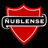 Club Deportivo Ñublense