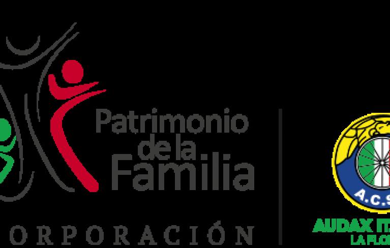 PATRIMONIO DE LA FAMILIA SIGUE TRABAJANDO PARA PROMOVER EL ROL ACTIVO Y PARTICIPATIVO DE PADRES Y APODERADOS EN LA FORMACIÓN EDUCATIVA.